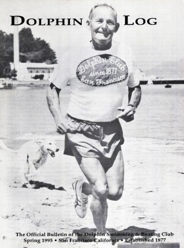Walt Stack